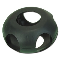 We Make Furniture Parts and Plastic Products. We Also Design and Develop Plastic Forming Molds.