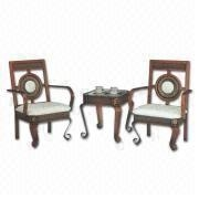 Cens.com Antique Furniture JIUN YEEH INDUSTRIAL CO., LTD.
