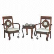 Cens.com 古老型式傢俱 駿毅科技工業股份有限公司