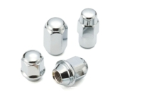 Cens.com Truck & Wheel Nuts  UNI-PROTECH INDUSTRIAL CO., LTD.