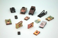 Cens.com Clips UNI-PROTECH INDUSTRIAL CO., LTD.