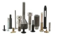 Automotive Industrial Parts