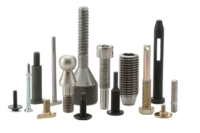 Automotive Industrial Parts