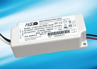 LP1013 Series - LED Driver - Switching