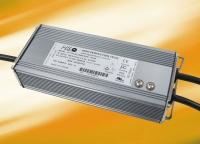 LF1153 series - LF1153(60-150W), AC / DC, Dimm-0-10V, VR, PWM