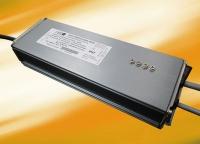LF2200 series - LF2200(100-200W), AC / DC, Dimm-1-10V