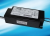 LP1026 Series - LED Driver - Switching Power Supply