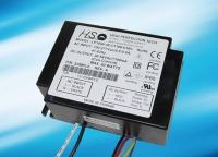 LP1056 Series - (30~60W), AC / DC, Dimm- 0-10V, VR, PWM