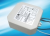 LP1096 Series - LED Driver - Switching Power Supply