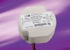 LT1016-1XX Series - LED Driver - Switching Power Supply