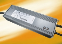 Cens.com LF1240 series - LF1240(96-240W), AC / DC, Dimm-0-10V, VR, PWM HIGH PERFECTION TECH. CO., LTD.