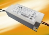 LF1018 series - LED Driver - Switching Power Supply
