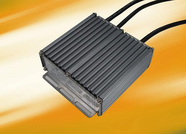 LF1156 series - LF1156(60-150W), AC / DC, Dimm-0-10V, VR, PWM