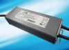 LP1057 Series - LED Driver - Switching Power Supply