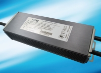 Cens.com LP1097 Series - (50~100W), AC / DC, Dimm- 0-10V, VR, PWM HIGH PERFECTION TECH. CO., LTD.