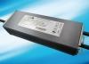 LP1097 Series - (50~100W), AC / DC, Dimm- 0-10V, VR, PWM