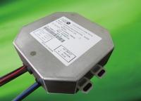 PCBA150 Series - (75-150W), AC / DC, Dimm- 0-10V, VR, PWM