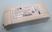 AZB02 Series - ZigBee Controller (Receiver)
