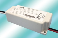 HLP1020 Series - AC to DC LED Switching