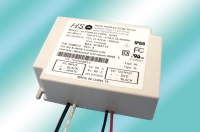 HLP1040 Series - AC to DC LED Switching