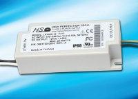 LP1020 Series -LED Driver - Switching