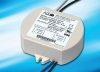 LP1025 Series - LED Driver - Switching