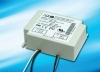 LP1040 Series - LED Driver - Switching Power Supply
