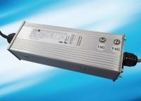 LP1060 Series - (60W), AC / DC