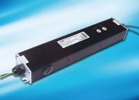 LP1090 Series - LED Driver - Switching Power Supply