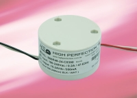 B06 Series - LED Driver - Switching Power Supply