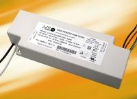 LF1075 series - LF1075(35-75W), AC / DC, Dimm-0-10V, VR, PWM