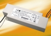 LF1075 series - LED Driver - Switching Power Supply