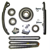 Cens.com Timing Components & Kits AISO FJT CO., LTD.