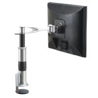 LCD Monitor Arm - LA2 Series