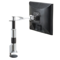 LCD Monitor Arm - LA2 Series