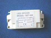 Cens.com LED DRIVER COLITE ENTERPRISE CO., LTD.