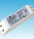 Cens.com Electronic Transformer Series COLITE ENTERPRISE CO., LTD.
