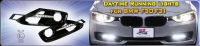 Cens.com DAYTIME RUNNING LIGHTS FOR BMW F30 F31 RACING DASH ENTERPRISE LTD.