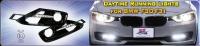 DAYTIME RUNNING LIGHTS FOR BMW F30 F31