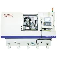 Horizontal Gear Profile Grinding Machine