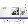 Worm and Thread Grinding Machine