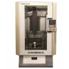 CNC Simultaneous 5-Axis Control Machining Center