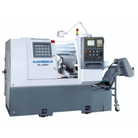 Cens.com CNC Turning Center KAMIOKA CORPORATION