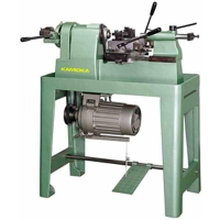 Cens.com Simple Bench Lathe KAMIOKA CORPORATION