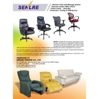 Cens.com SENLRE Profile SENLRE TRADING CO., LTD.