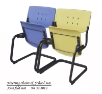 Cens.com Meeting Chairs SENLRE TRADING CO., LTD.