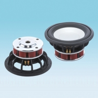 Cens.com Coaxial HUEY TUNG INTERNATIONAL CO., LTD.
