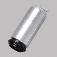 Cens.com Fuel Pumps NINGBO RECTOR AUTOMOBILE PARTS CO., LTD.