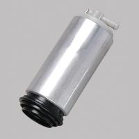 Cens.com 燃油泵 宁波洛卡特汽车零部件有限公司