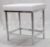 Cens.com K/D  Bath chair HER SHIN DI INDUSTRY CO., LTD.